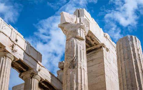 akropoli-3