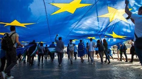 EU_plousios_voras