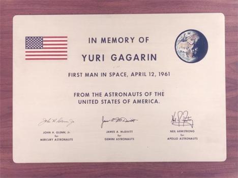 giouri_gagarin-15