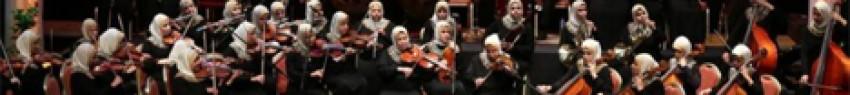 orchestra_tyglon_gynaikon-1
