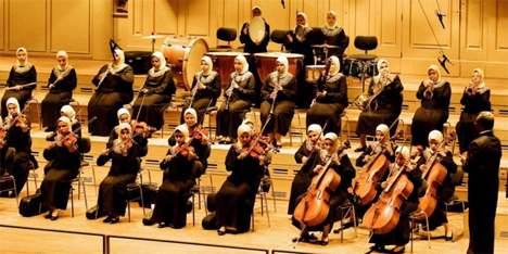 orchestra_tyglon_gynaikon-2