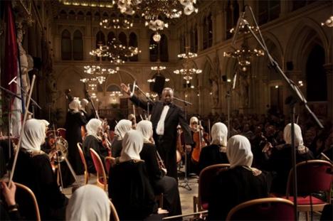 orchestra_tyglon_gynaikon-3
