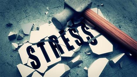 stress_1