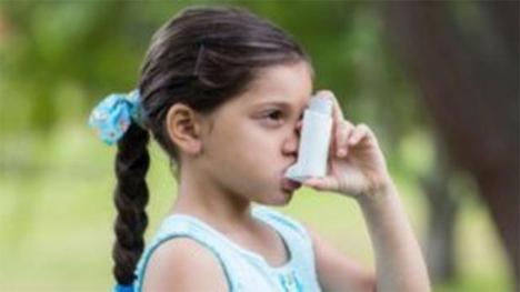 ellines_asthma