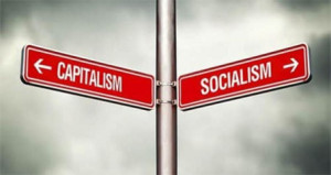 kapitalism_sosialism