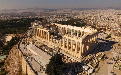sikos_akropolis_1