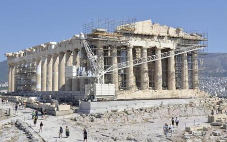 sikos_akropolis_2