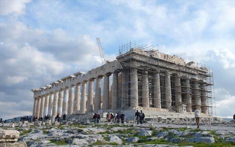 sikos_akropolis_4