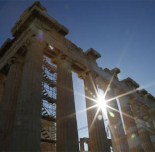 klim_allagi_akropoli