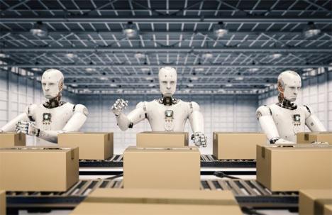 robot_ergazom