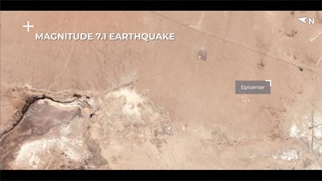 sismos_kalifornia-3