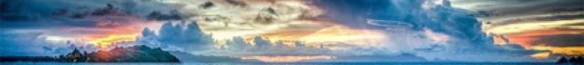 okeanoi_ehthroi