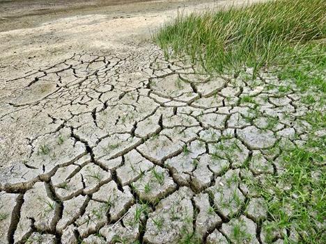 klimatiki_katastrofi_taxiki