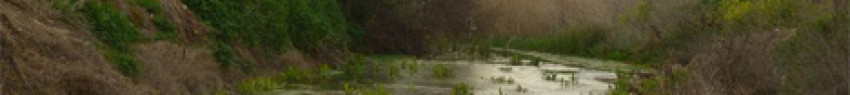 Ποταμός Ερασινός