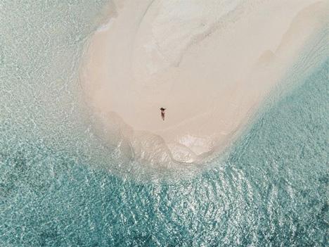Μαλδίβες  SHUTTERSTOCK