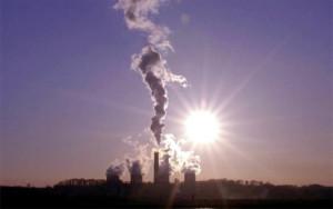 EPA/HAYDN WEST