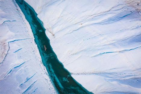 kato_apo_antarktiki