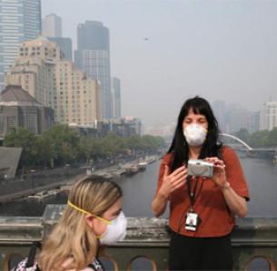 klimatikoi_prosfyges