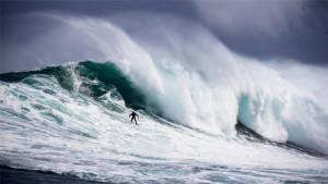thermokrasia_okeanon