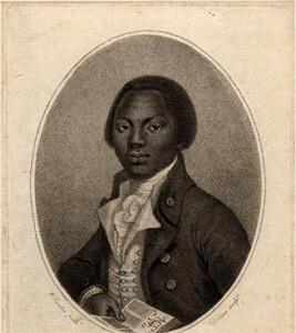 © Φωτογραφία : Wikipedia / Daniel Orme, after W. Denton - National Portrait Gallery, London, public domain