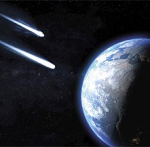 nasa_asteroidis_1
