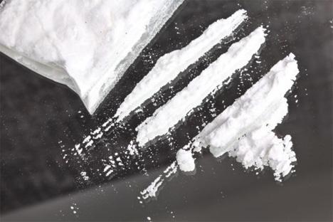 europe_kokaini