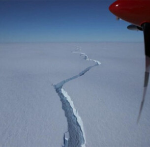 antarktiki_pagovouno_1