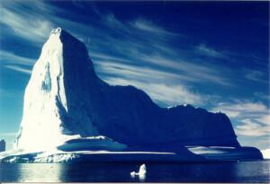 pagovouno_antarktiki