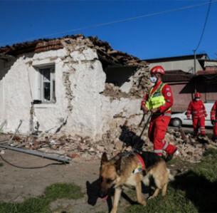 sismos_elassonas_1